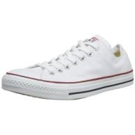 Converse Damen Sneaker Bestseller