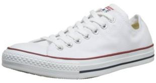 Converse Herren Sneaker Bestseller
