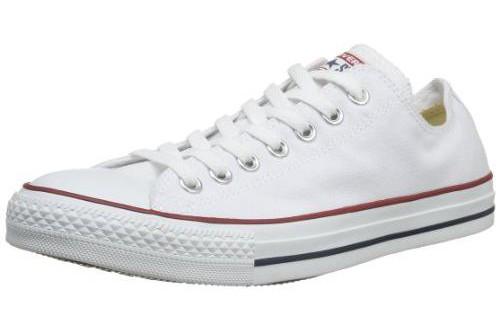Converse Herren Sneaker Test & Vergleich › Testberichte 2019