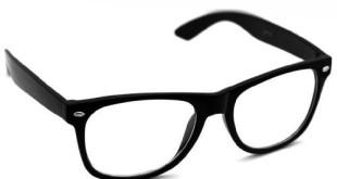Damen Brillengestell Bestseller