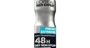 Deodorant Bestseller
