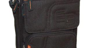 Diabetiker-Tasche Bestseller