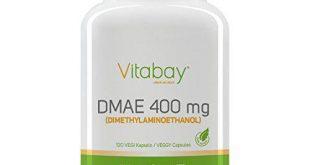 Dimethylaminoethanol Bestseller