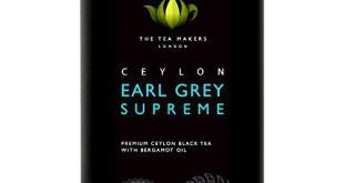 Earl Grey Tee Bestseller