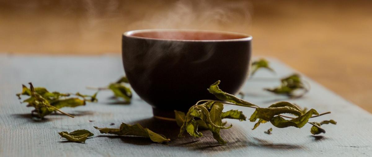 Earl Grey Tee Ratgeber