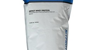Ei-Proteine Bestseller