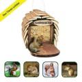 Eichhörnchenhaus Bestseller