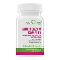 Enzyme Bestseller