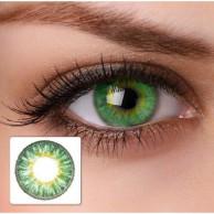 Farbige Kontaktlinsen ohne Stärke Bestseller