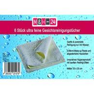Gesicht Reinigungstücher Bestseller