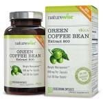Grüner Kaffee Bestseller