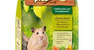 Hamsterfutter Bestseller