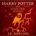 Harry Potter Hörbuch Bestseller