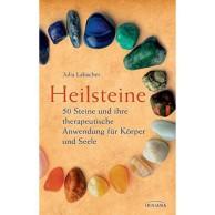 Heilsteine Bestseller