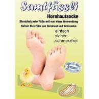 Hornhautsocke Bestseller
