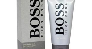 Hugo Boss Duschgel Bestseller