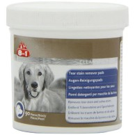 Hunde Augenpflege Bestseller