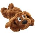 Hunde Plüschspielzeug Bestseller