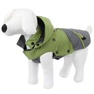 Hunde Regenjacke Bestseller