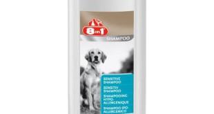 Hunde Shampoo Bestseller