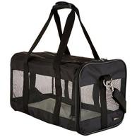 Hunde Transporttasche Bestseller