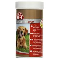 Hunde Vitamine Bestseller