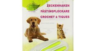 Hunde Zeckenhaken Bestseller