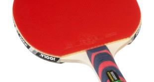 Joola Tischtennis-Schläger Bestseller