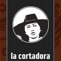 Kaffee gemahlen Bestseller