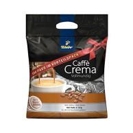 Kaffeepads Bestseller