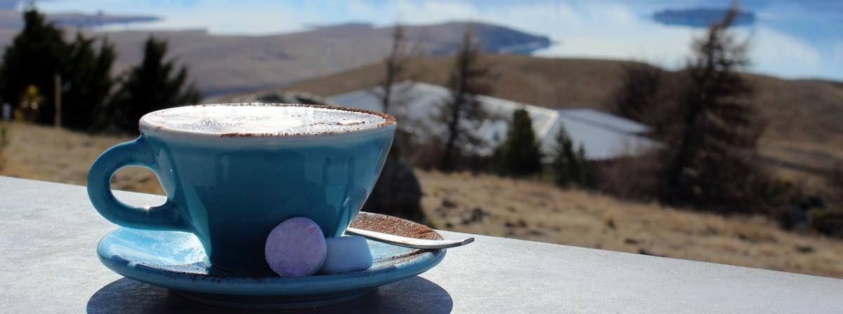 Kakao entölt Vergleich