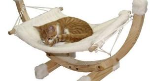 Katzen Hängematte Bestseller