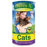 Katzen-Kräuter Bestseller