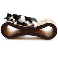 Katzen Lounge Bestseller