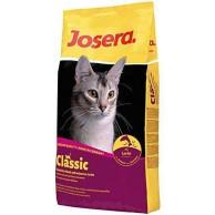 Katzen Trockenfutter Bestseller