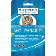Katzen-Ungezieferschutz Bestseller
