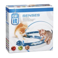 Katzenspielzeug Bestseller
