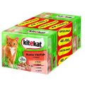Kitekat Katzenfutter Bestseller