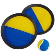 Klettballspiel Bestseller