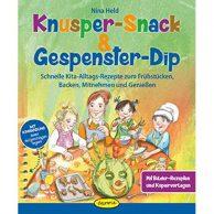 Knuspersnack Bestseller
