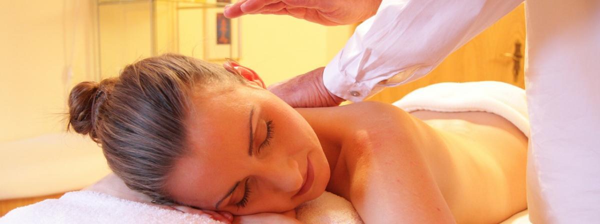 Körper-Massageöl Ratgeber