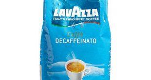 Koffeinfreier Kaffee Bestseller