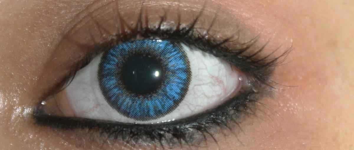 Kontaktlinsen Pflegemittel Vergleich