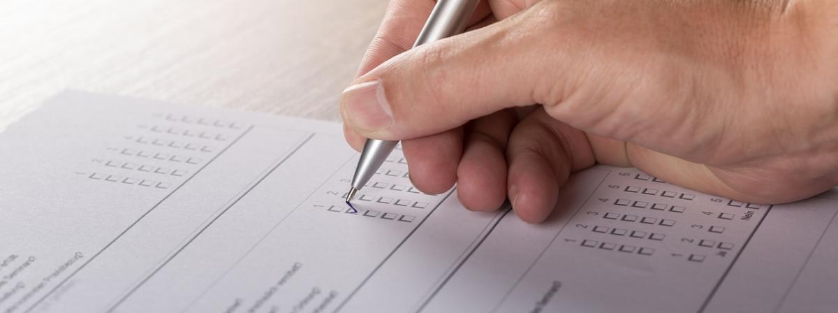 Kugelschreiber Ratgeber