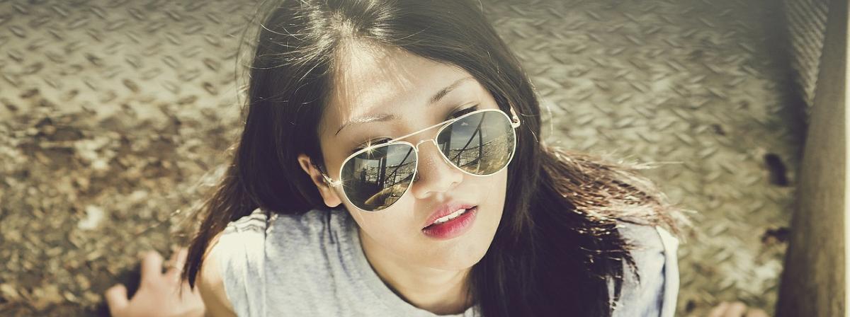 Lippen Sonnenschutz Vergleich