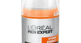 Männer Hautpflege Bestseller