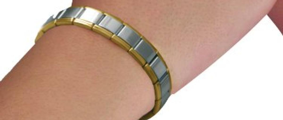 Magnetarmband Ratgeber