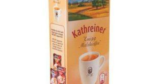 Malzkaffee Bestseller