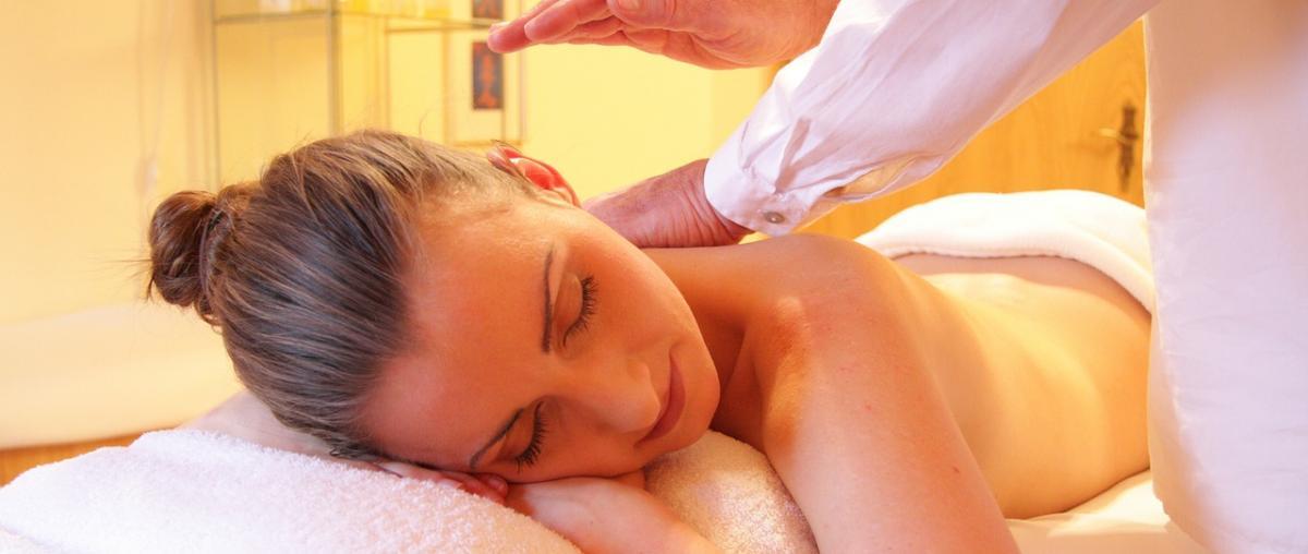 Massage-Gel Ratgeber