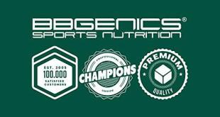 Mehrkomponenten-Protein Bestseller